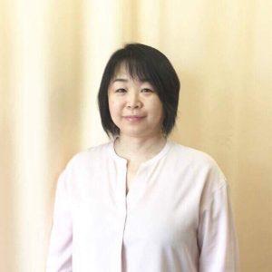 受講者の声黒川優子