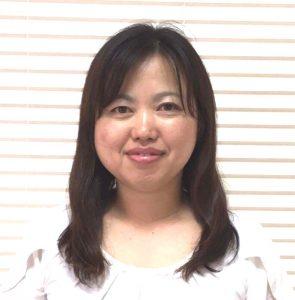 受講者の声石田若菜